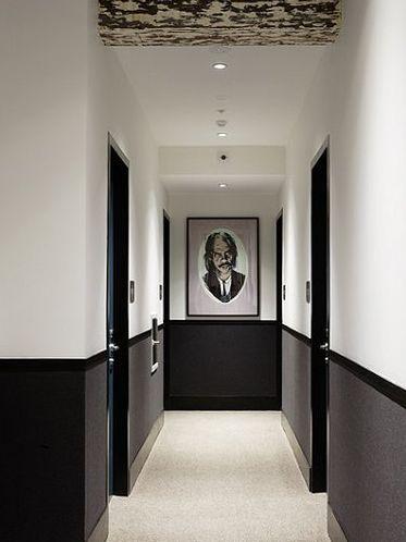 decorer-un-couloir- (7)