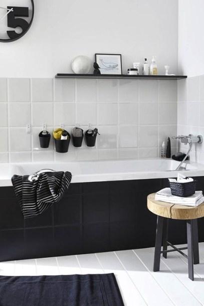 relooker-salle-de-bain-20