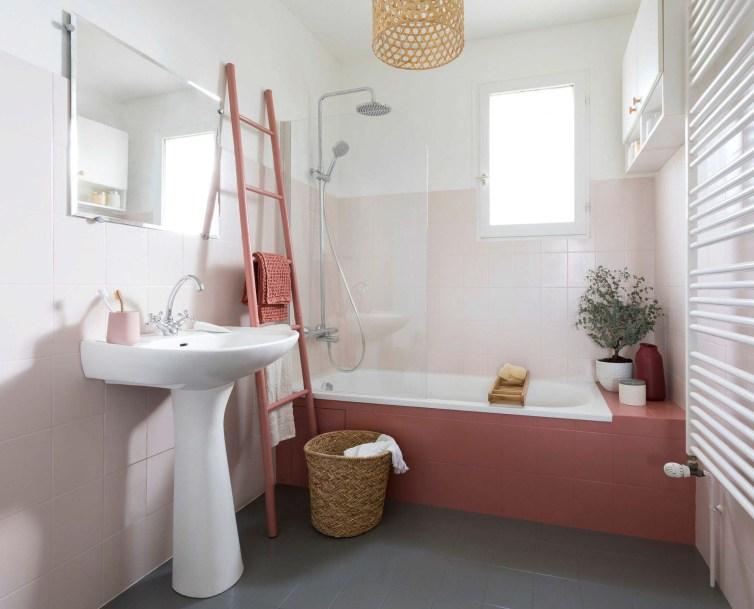 relooker-salle-de-bain-3