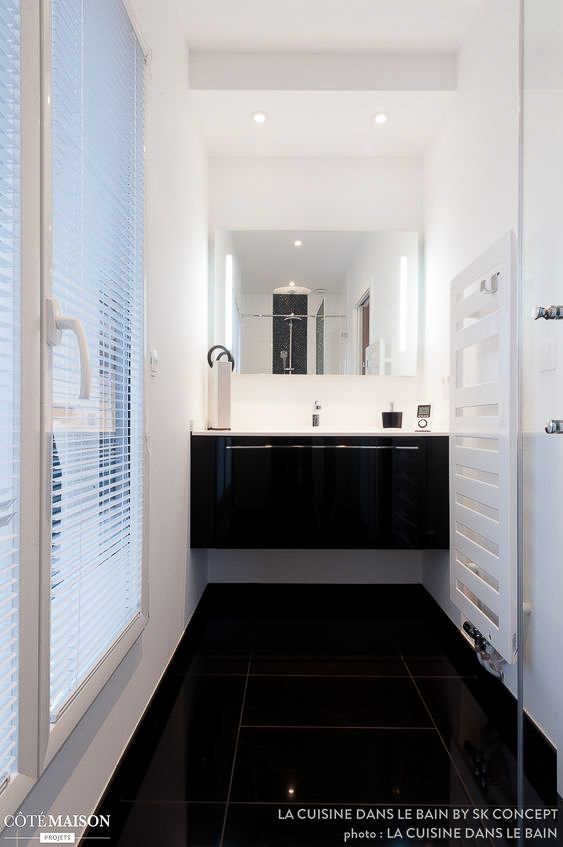 relooker-salle-de-bain-6