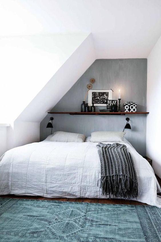 decorer-petite-chambre- (11)
