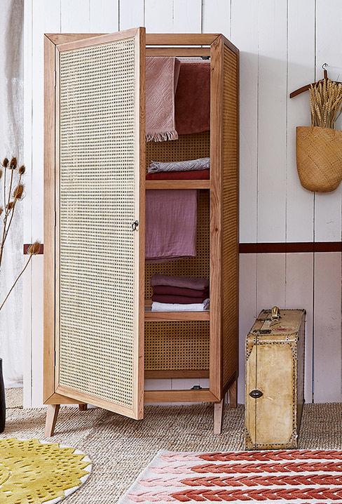 nouvelle_collection_la_redoute_billie_blanket (8)
