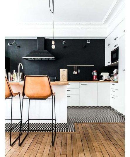 idee-deco-cuisine-blanche- (15)