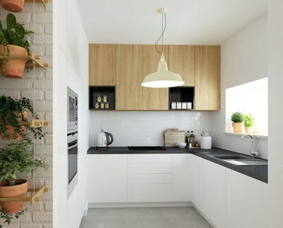 idee-deco-cuisine-blanche- (30)