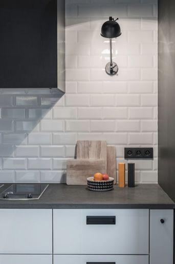idee-deco-cuisine-blanche- (36)