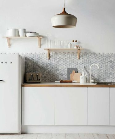 idee-deco-cuisine-blanche- (4)