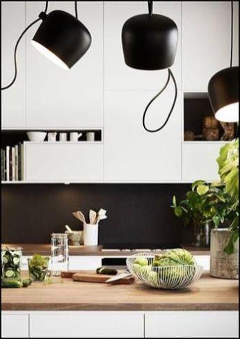 idee-deco-cuisine-blanche-4