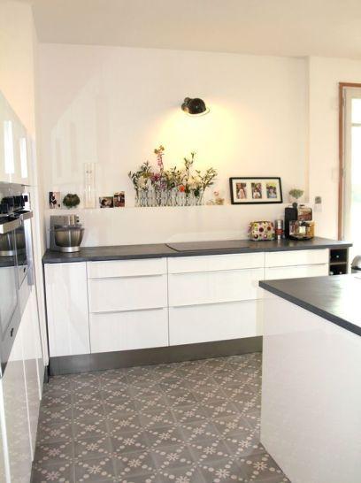 idee-deco-cuisine-blanche- (42)