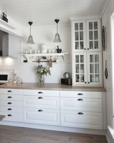 idee-deco-cuisine-blanche- (6)