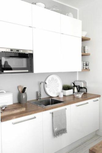 idee-deco-cuisine-blanche- (8)