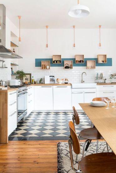 idee-deco-cuisine-blanche- (9)