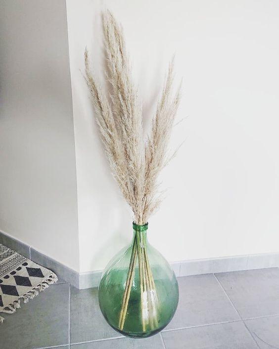 herbe-de-la-pampa-deco (4)