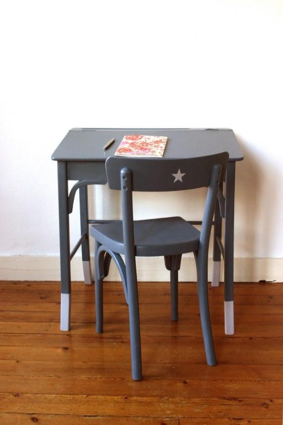 relooker-meuble-peinture-idees (11)