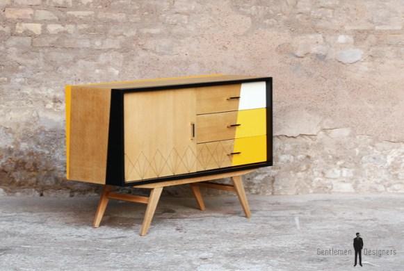 relooker-meuble-peinture-idees (13)