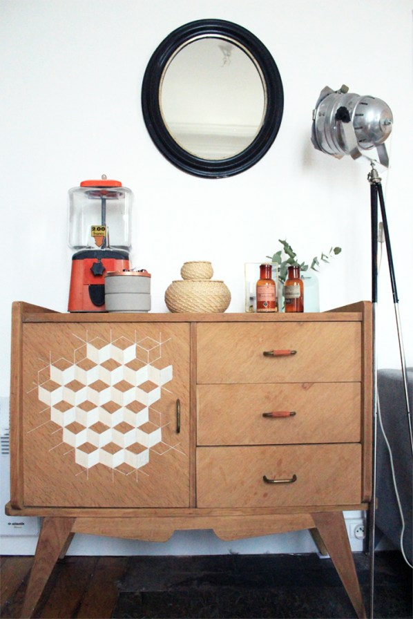 relooker-meuble-peinture-idees (4)