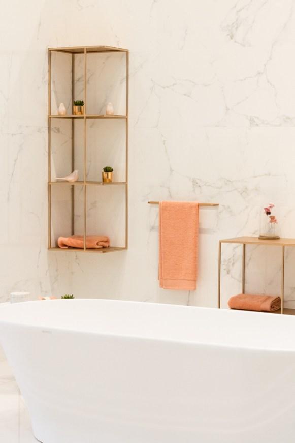salle-de-bain-design-porcelanosa (19)