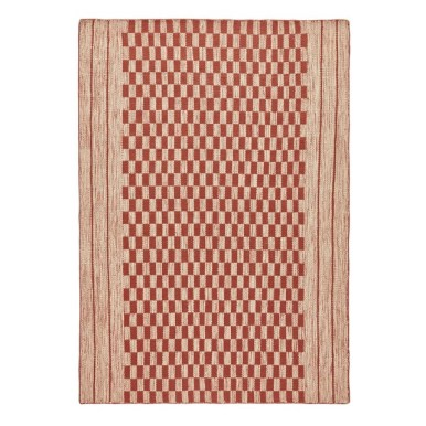 tapis-exterieur-deco-tapis-outdoor (11)