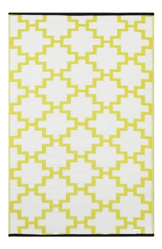 tapis-exterieur-deco-tapis-outdoor (2)