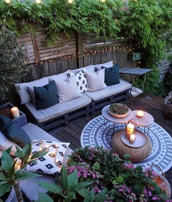 tapis-exterieur-deco-tapis-outdoor (5)
