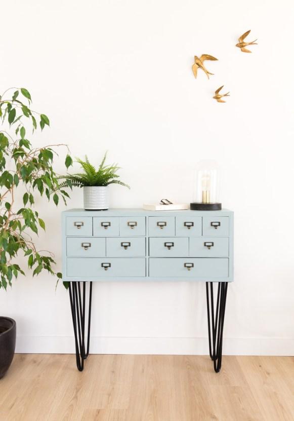 DIY-meuble-de-metier- (3)