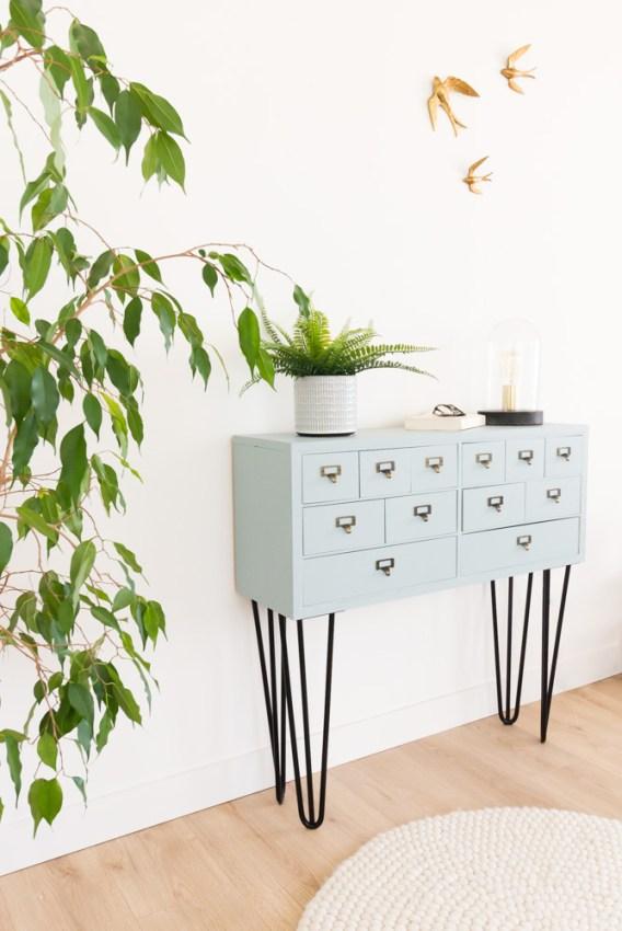 DIY-meuble-de-metier- (5)