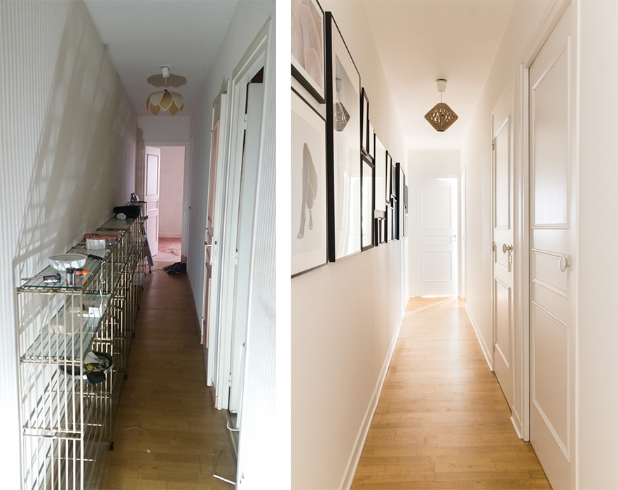 avant-apres-couloir
