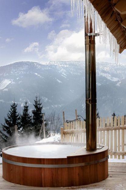 amenager-terrasse-hiver- (16)