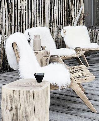amenager-terrasse-hiver- (7)