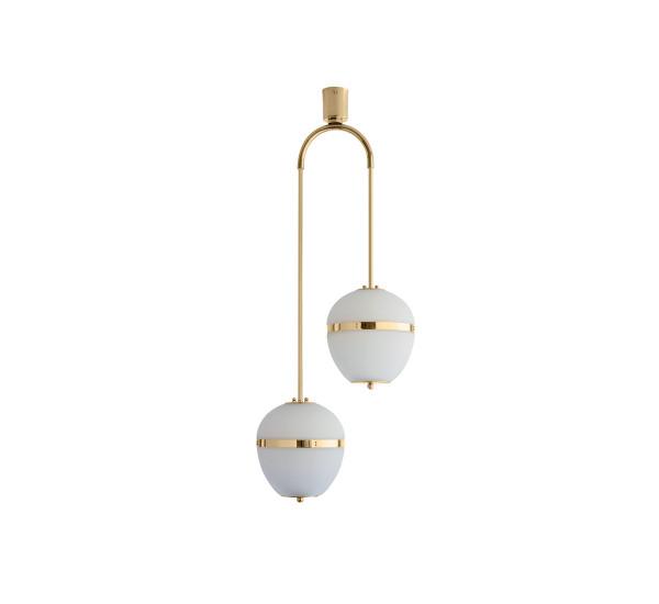 idee-lampe-design-luxe (4)