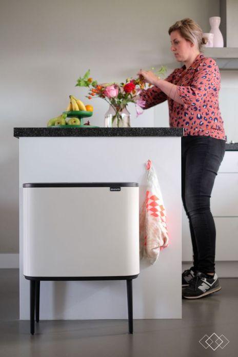 poubelle-de-tri-design (1)