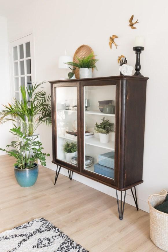 renover-vitrine-vintage-deco-23