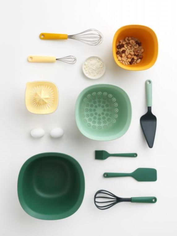ustensiles-cuisine-design (2)