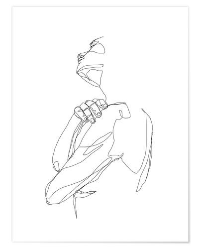 idees-affiches-minimaliste- (4)