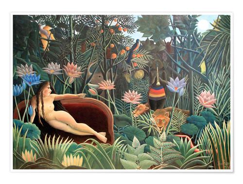 idees-affiches-peinture- (2)