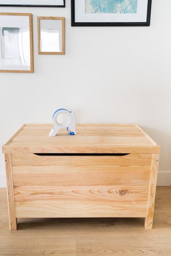 peindre-meuble-motifs-une-hirondelle-dans-les-tiroirs- 1- (2)