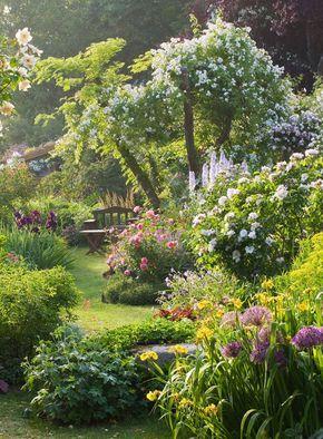 amenager-jardin-paysager- (7)