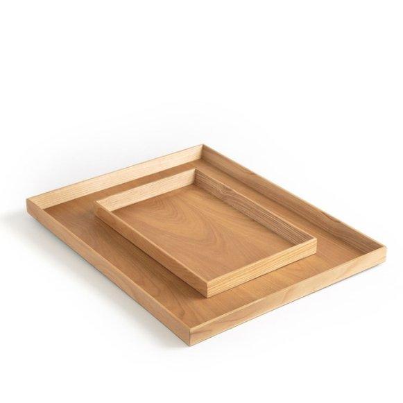 table-de-fete-deco-vaisselle (13)