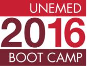 bootcamp16