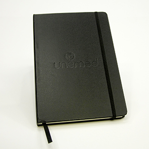 UNeMed Journal