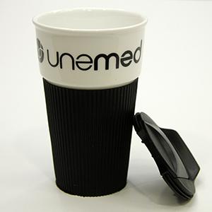 UNeMed tumbler
