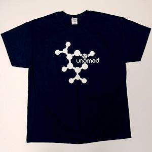 UNeMed 2012 T-Shirt