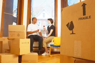 travail a domicile emballage assemblage