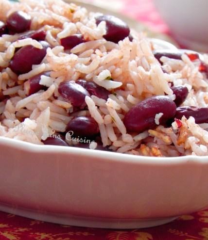 riz griot haitien (10)