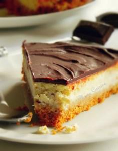 Cheesecake banane chocolat (2)