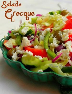 Copie de salade grecque (9)