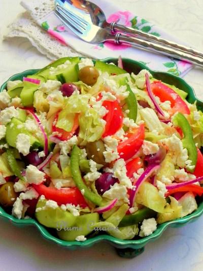 salade grecque (28)