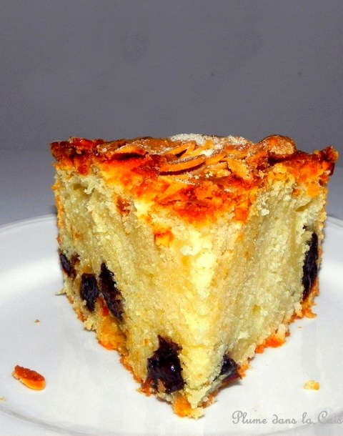 recette-gâteaux-pruneaux