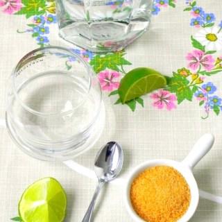 recette-ti-punch-antillais