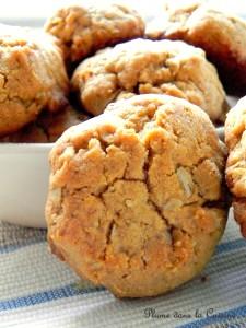 biscuits-beurre-de-cacahuètes