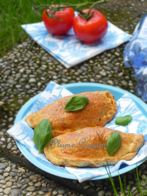 empanadas-viande